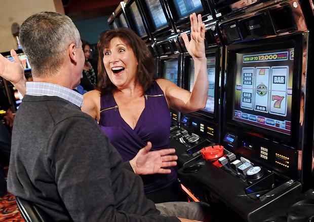 Quinault beach resort casino 17
